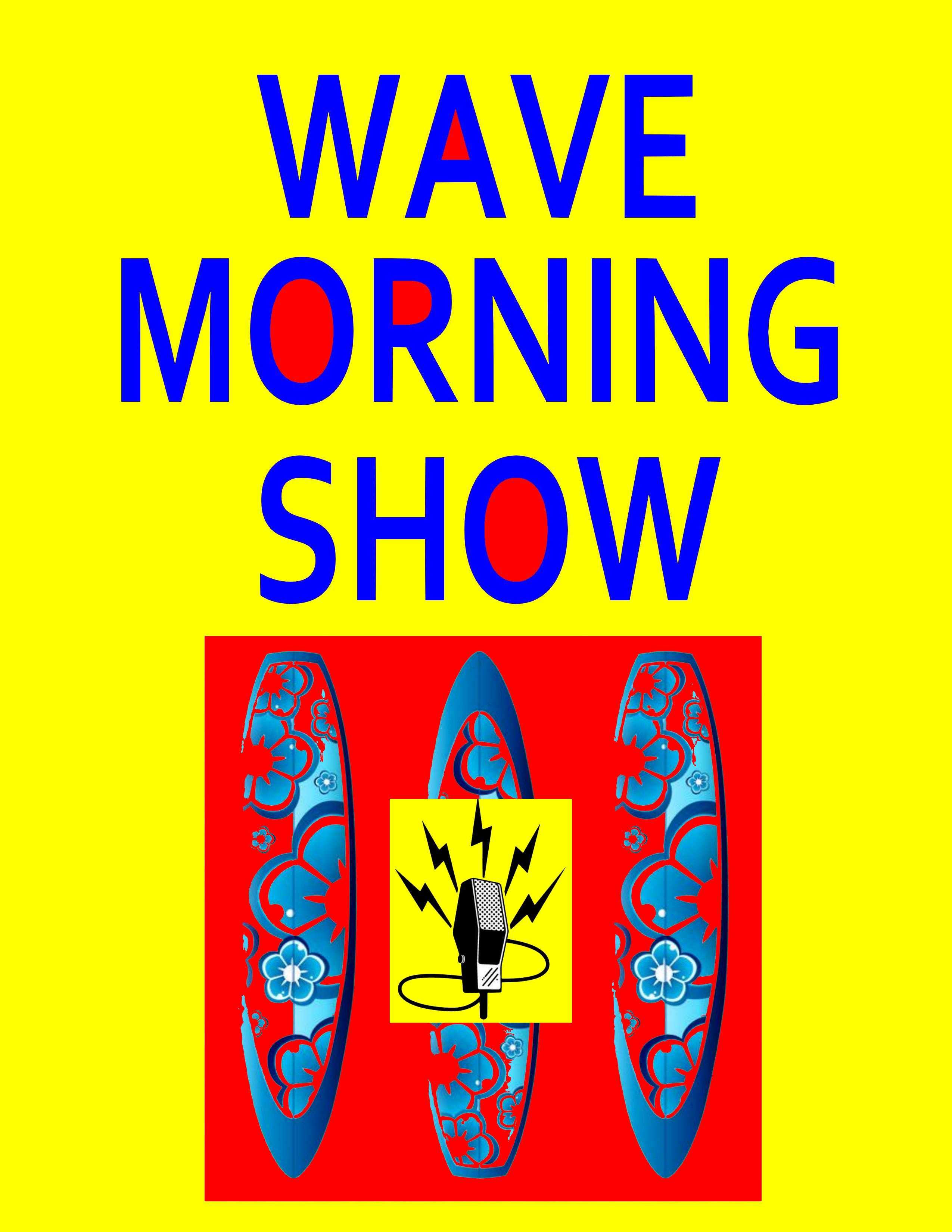 Wave Morning Show.jpg